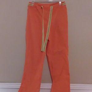 Peaches Uniforms Bottom